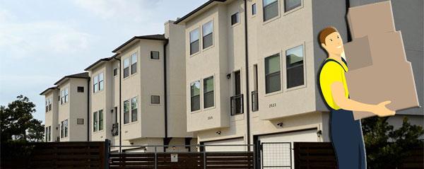 Cambio de bombín en casas alquiladas en Móstoles